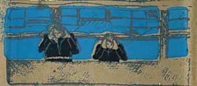 Panel 3