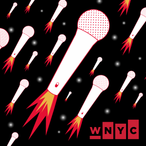 WNYC_Podcast_Accelerator_Square-300x300