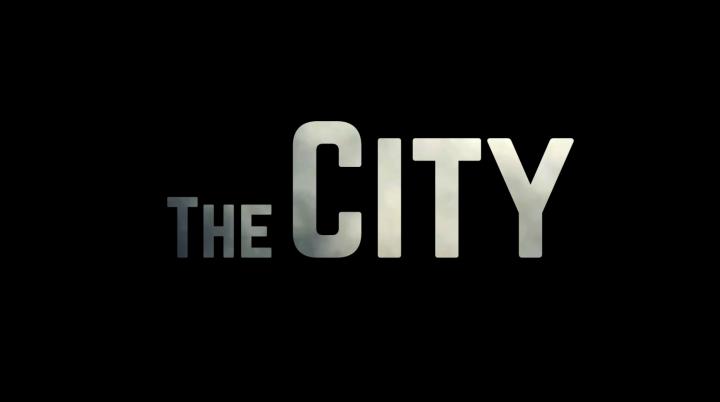 The City titles
