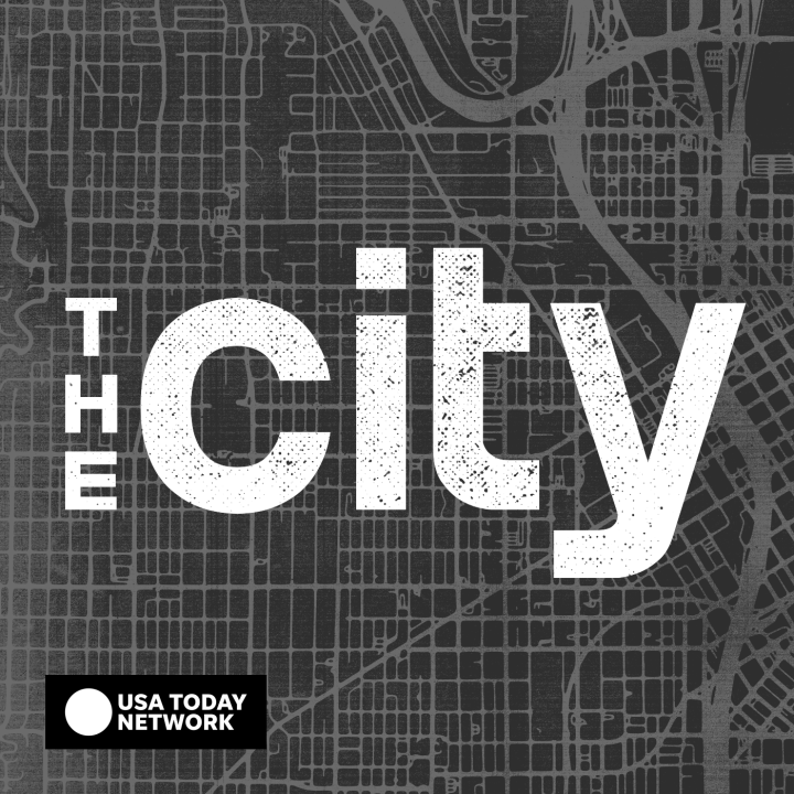 The City Podcast - Logo - 1400x1400 - RGB